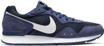 Nike Venture Runner sneakers Heren