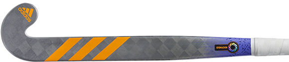 Chaos Fury Kromaskin .2 hockeystick