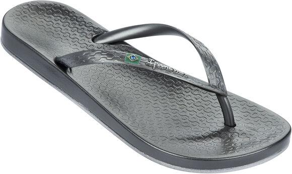 Anatomic Briljant slippers