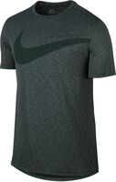Breathe Swoosh Training shirt