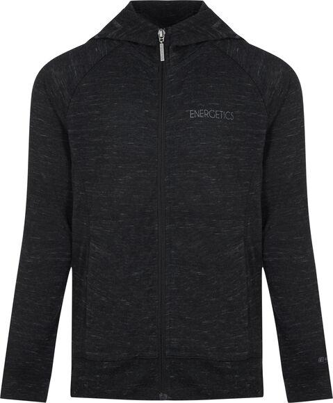 Calippa 5 hoodie
