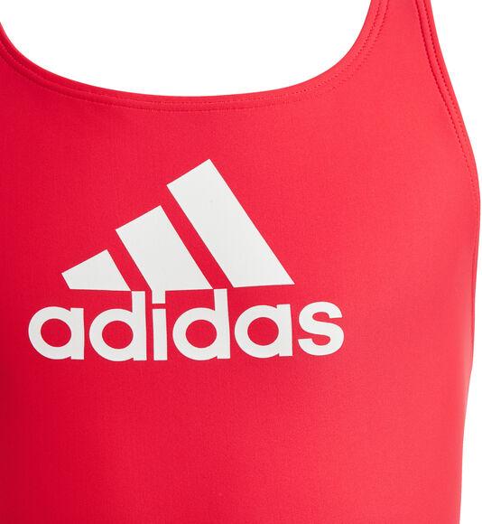 Badge Of Sport badpak