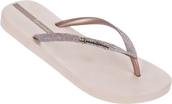 Ipanema Lolita slippers Dames Roze
