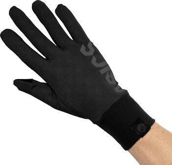 Asics Basic handschoenen Zwart