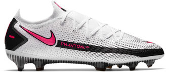 Phantom GT Elite FG voetbalschoenen