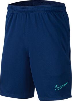 Nike CR7 Dry short Jongens Blauw