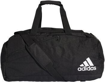 Adidas ICC tas M Zwart