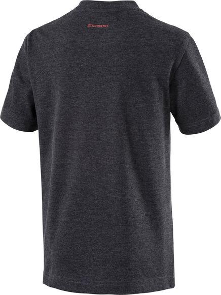 Gascon shirt