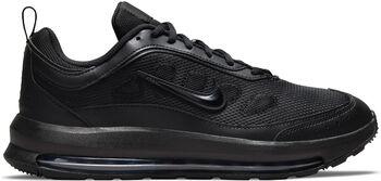 Nike Air Max AP sneakers Heren Zwart