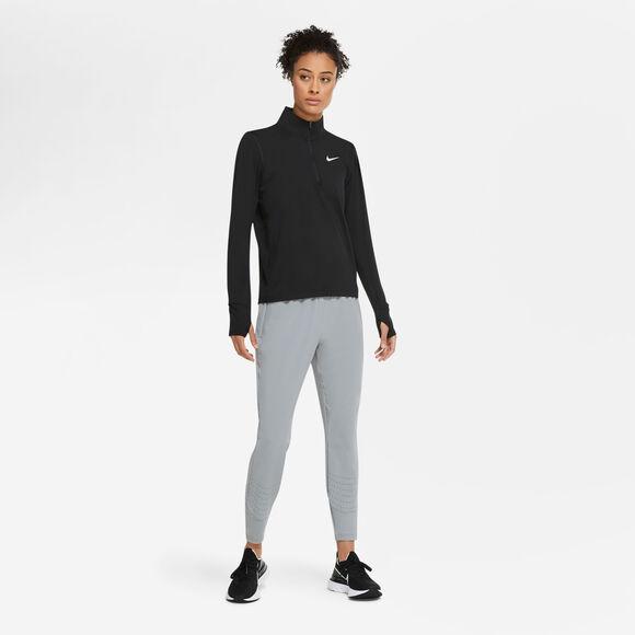 Element 1/2-Zip Longsleeve shirt