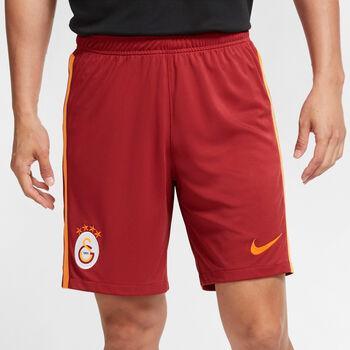 Nike Galatasaray Stadium thuis- / uitshort Heren Rood