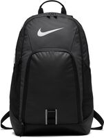 Nike Alpha Adapt Rev rugtas Zwart