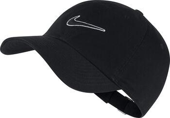 Nike Sportswear H86 Cap Zwart