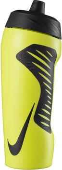 Nike Hyperfuel bidon 530ml Geel