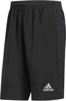 Adidas D2m Woven short Heren Zwart
