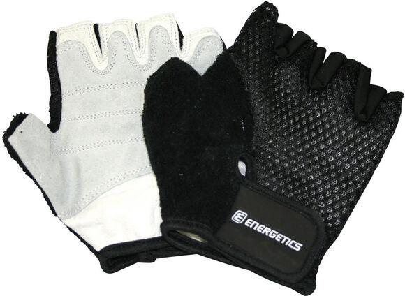 Fit Easy fitness handschoenen