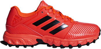 ADIDAS Cloudfoam Advantage sneakers Heren Rood