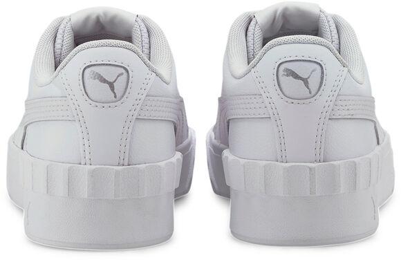 Carina Lift sneakers