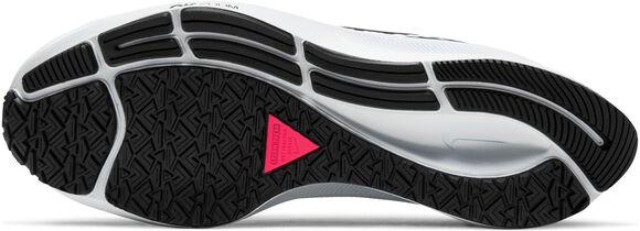 Air Zoom Pegasus 37 Shield hardloopschoenen