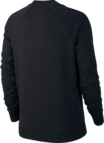 Sportswear Essential Crew Fleece hoodie