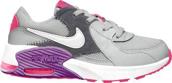 Nike Air Max Excee kids sneakers  Jongens Grijs