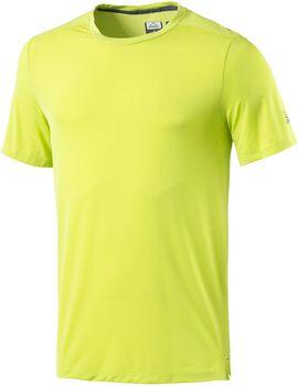 McKINLEY Ponca shirt Heren Groen