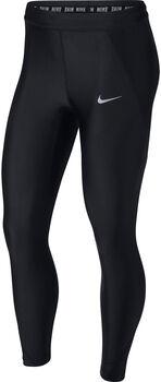 Nike Speed tight Dames Zwart