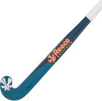Fusion kids hockeystick