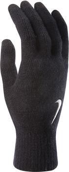 Nike Knitted Tech handschoenen Zwart