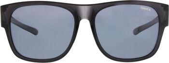 Sinner Shefford zonnebril Zwart