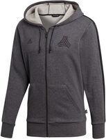 Tango hoodie