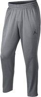 Nike Jordan Therma 23 Alpha trainingsbroek