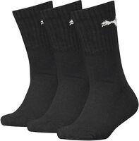 Sport kids sokken (3 paar)
