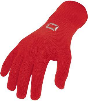 Stanno Stadium Glove Rood