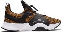 SuperRep Groove fitness schoenen