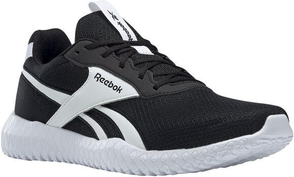 Flexagon Energy TR 2.0 trainingschoenen
