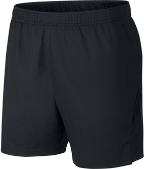 Dry 7-Inch short