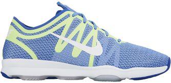 Air Zoom Fit 2 Fitness schoenen