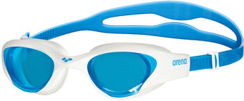 Arena The One zwembril Blauw