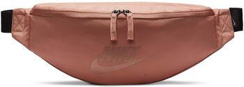 Nike Heritage Hip pack Rood