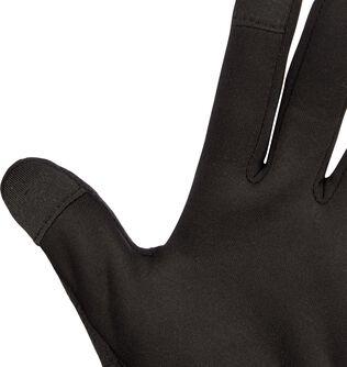 Mojo II handschoenen