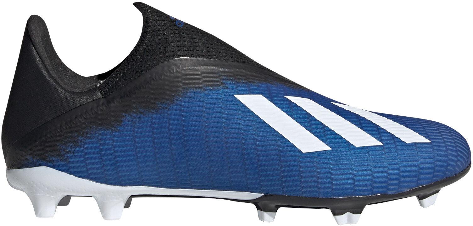 Voetbalschoenen kopen? Bekijk alle top merken » Intersport