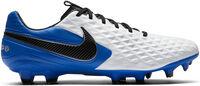 Tiempo Legend 8 Pro FG voetbalschoenen