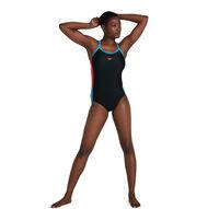 Dive Thinstrap Muscleback badpak
