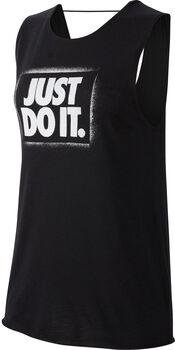Nike Modern Muscle top Dames