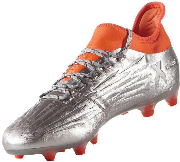 X16.2 FG voetbalschoenen