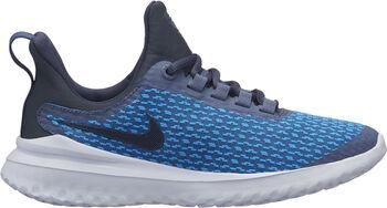 Nike Renew Rival Sneakers  Blauw