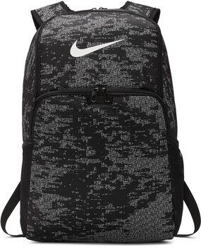 Nike Brasilia XL 9.0 rugzak Heren Zwart