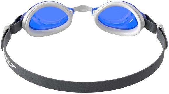Jet zwembril