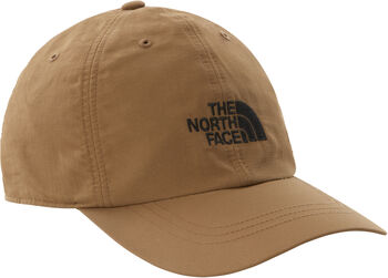 The North Face Horizon pet Groen